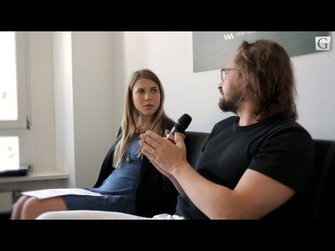 Interview: Dušan Stojanović (True Global Ventures)