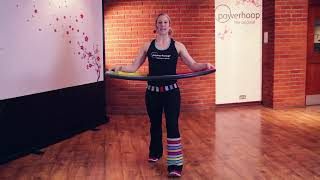 How to Hoop with Powerhoop: Tips, Techniques and Troubleshooting