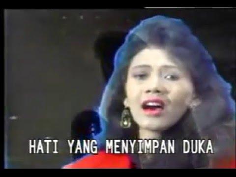 Poppy Mercuri - Antara Jakarta Dan Penang