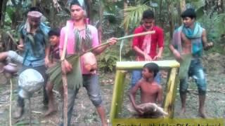 Bangla New Song Ft Melon 2016