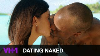 Dating Naked | Season 3 Official Trailer | Premieres June 29th + 9/8C
