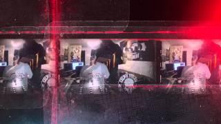 "Capitole D - ""Poltergeist"" (Remix Music Video) ft. Celph Titled & DJ Coach One #CapitoleDCollabs"