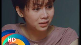 Chú ơi đừng lấy mẹ con (2018) - Official Trailer - An Nguy, Kiều Minh Tuấn, Will, Đức Phúc