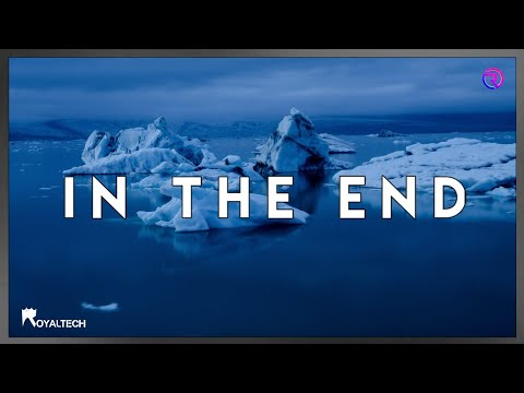 Download In The End Whatsapp Status MP3, 3GP, MP4