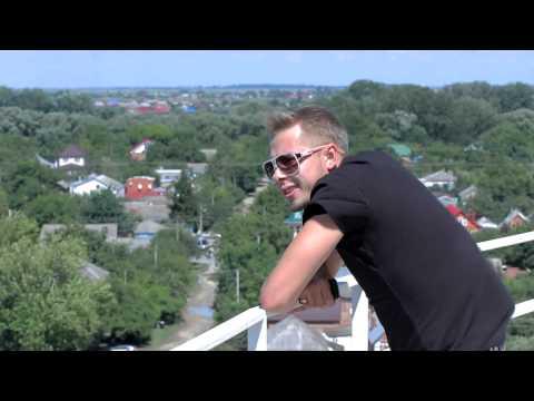 Главная - Администрация Славянского района