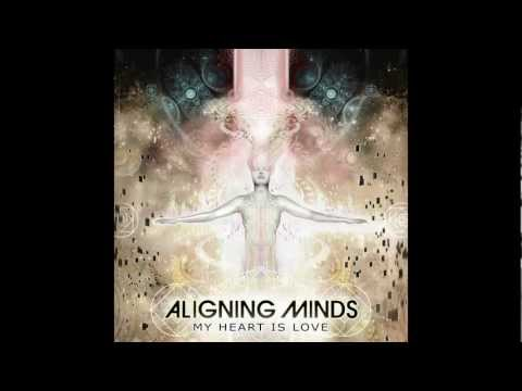 Aligning Minds - Weeping Willow