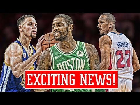 CELTICS ARE GETTING HELP! $100k to Winners of ALL STAR GAME?! Isaiah Thomas BENCHED   NBA News