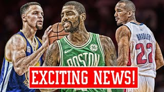 CELTICS ARE GETTING HELP! $100k to Winners of ALL STAR GAME?! Isaiah Thomas BENCHED | NBA News