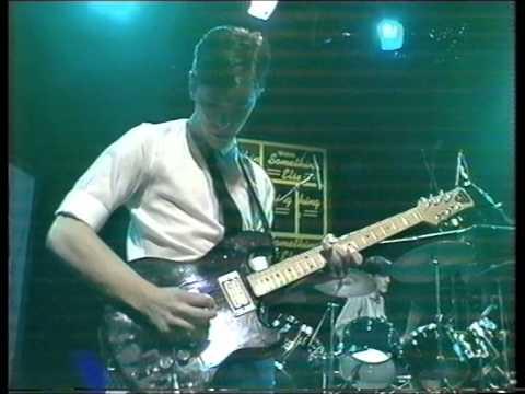Joy Division - Transmission - Something Else - Saturday 15th September 1979