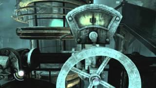Thief Part 18 A Man Apart Primal Stone Puzzle Fail Tutorial Xbox One Walkthrough Lets Play Guide