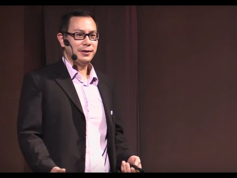 3D metal printing - how to build your own vacation place? | Der-Liang Yung | TEDxTartu