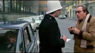 Amici Miei (1975) - Trailer Omaggio