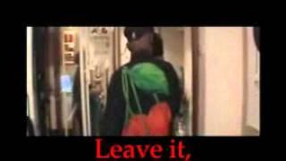 Gorillaz: Latin Simone (Que Pasa Contigo?) with english subtitles