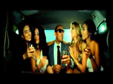 Enrique Iglesias Mashup Mix 2013 by DJ WREAK