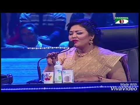 por manusa dukho dela bangla song momotaj