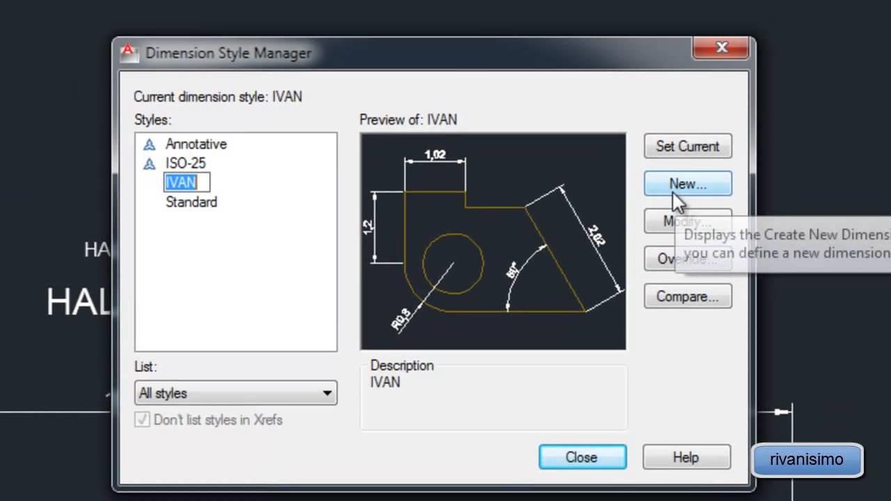 Autocad Plant 3D - Catalogos y especificaciones