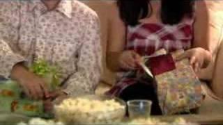 Смотреть клип Tamta - Ela Sto Rythmo