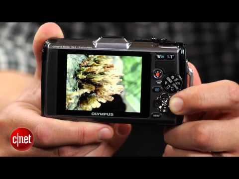 olympus-tough-tg-1-ihs-digital-camera