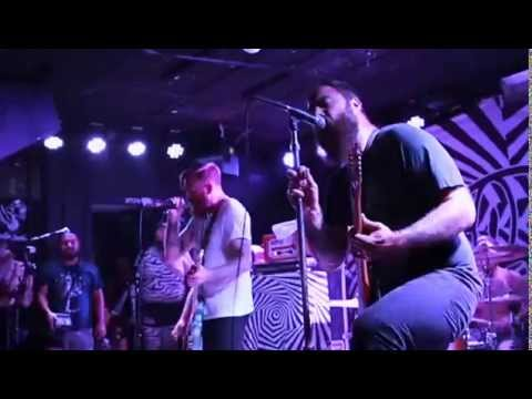 Four Year Strong-
