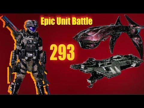 odsts-vs-everything-|-(infantry)-epic-unit-battle-#293