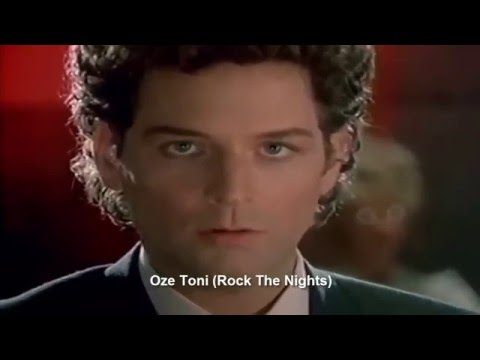 Lindsey Buckingham - Holiday Road (1983, OST National Lampoon's Vacation, Enhanced)