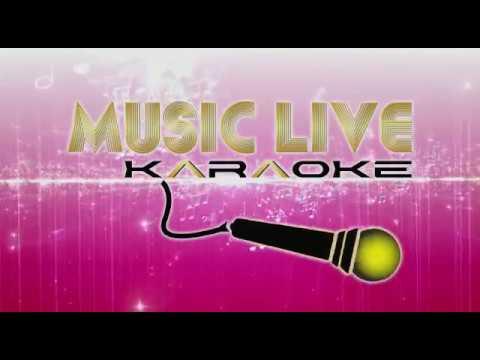 ACHE BAR & RESTAURANTE / MUSIC LIVE KARAOKE