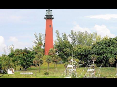 Top 13. Best Tourist Attractions in Jupiter, Florida