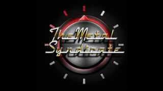 The Metal Syndicate - Online Radio Show #181 (Part 1)