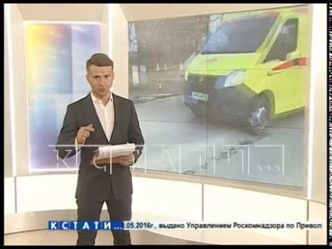 Сотрудников завода «Кристалл», где 1-го июня произошел взрыв, снова эвакуировали из-за угрозы взрыва