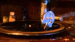 Jelly-Roll Morton Trio; WOLVERINE BLUES