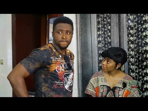 Perfect Marriage - 2018 Latest Nigerian Movie thumbnail