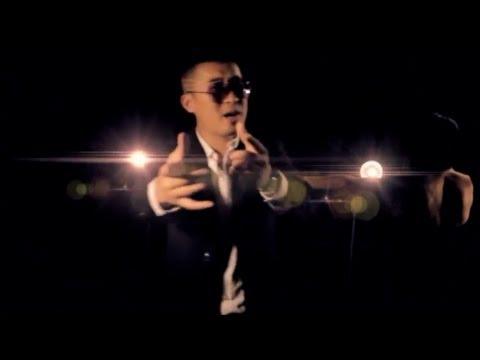 Vì Một Người | Phong Lê Ft. Helena Ngoc Hong | Official MV