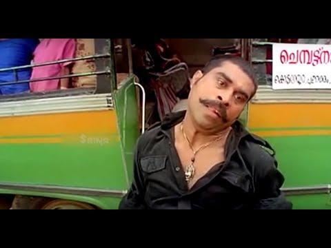 Malayalam Comedy Whatsapp Status Video   Suraj ...