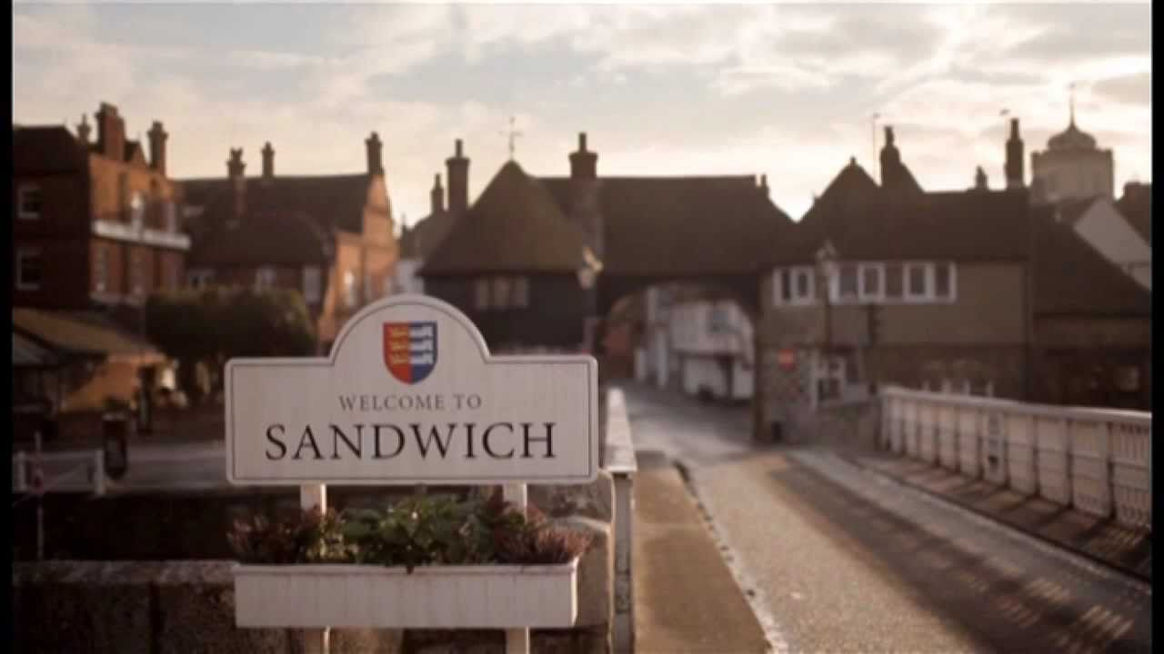 sandwich case study To help you discern which restaurant pos system is right for you, we'd like you to  hear from press'd sandwiches about why they made the.