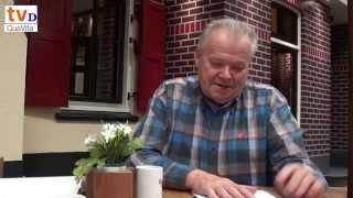 Gerard Harmsen 2 over Polyhymnia en Lemelerveld met Niks
