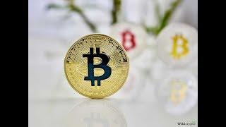 5 Coin Crypto Fund, New XRP Proposal, Bitcoin Whales, Litecoin Birthday & $60 Billion A Month