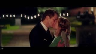 «Бриджит Джонс 3» — фильм в СИНЕМА ПАРК