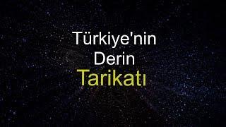 Türkiye'nin Derin Tarikatı | Erhan Altunay