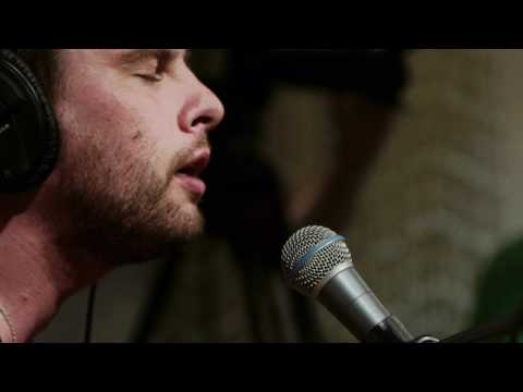 Plants And Animals - Before (Live on KEXP) mp3