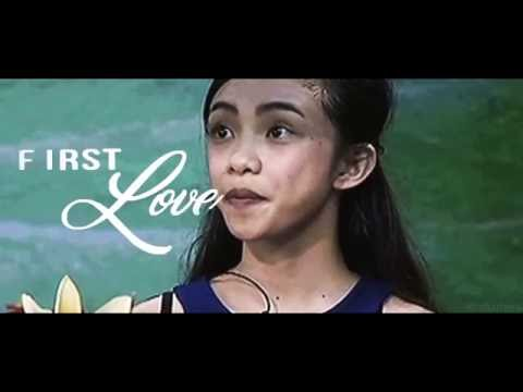 The Third Party trailer (MAYWARD VERSION ft MARCO GALLO lol)