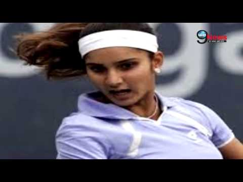 It's Difficult to be Sania due to Gender inequality in India