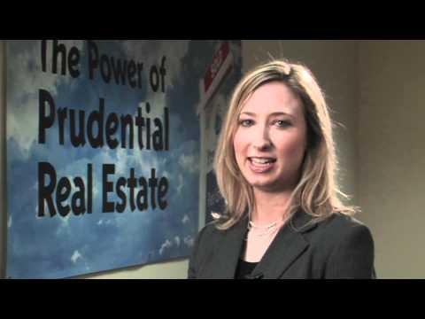 Intro: AmandaMaxwell.com your real estate website for Cambridge, Ontario