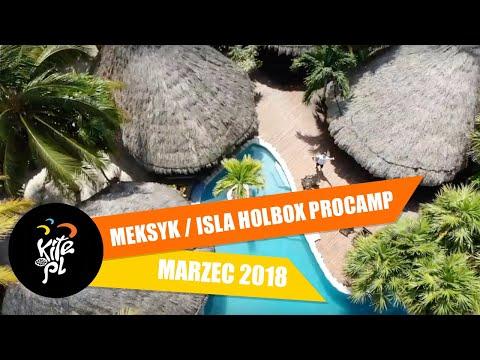 MEKSYK / MARZEC 2018