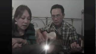 Thap Gia Tinh Yeu - Hat-Ka
