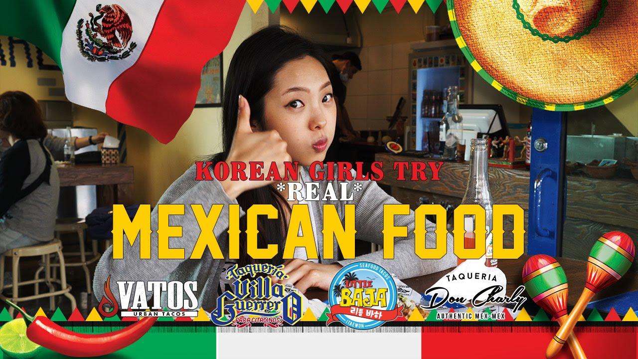 Fat mexican teens nice idea