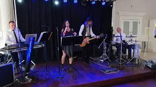 Socho band
