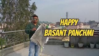 kite flying on basant panchmi kite festival basant celebration fly kite like a pro