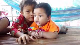 CLF.Cute Babies !!!