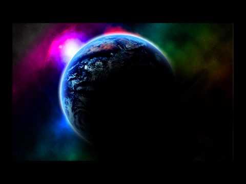 Sunbeam - Outside World (Club Mix)