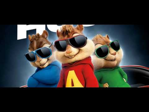 Ismail Izzani - Sabar (Chipmunk Version) [4K]